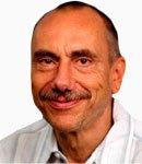 Rechtsanwalt Anwar Oberländer